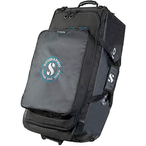 SCUBAPRO Porter Bag MEDIUM Reisetasche Tauchrucksack Collection 2019