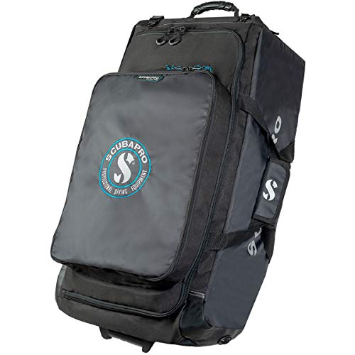 SCUBAPRO Porter Bag MEDIUM Reisetasche...