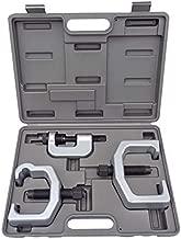 ATD Tools Air Brake Service Tool Kit (ATD-5164)