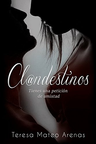 Cl@ndestinos
