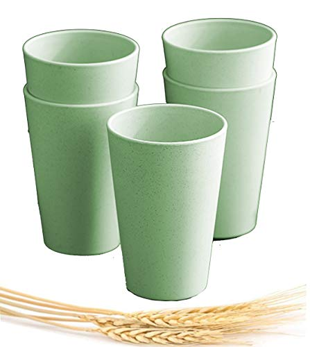lavavajillas vasos de la marca Choary