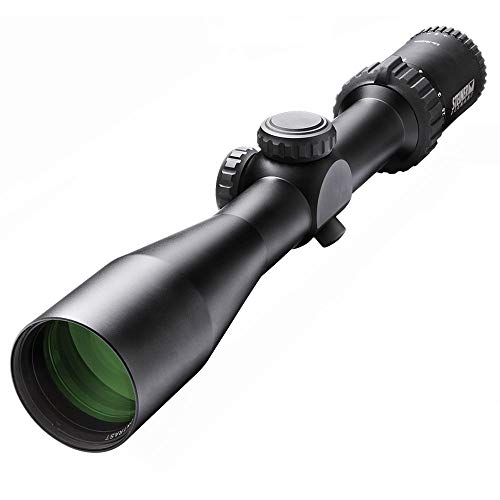 Steiner 5004 GS3 2-10x42mm Game Sensing Hunting...