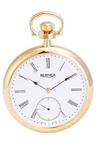 Bernex SWISS MADE Timepiece BN22111