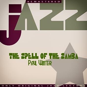 The Spell of the Samba
