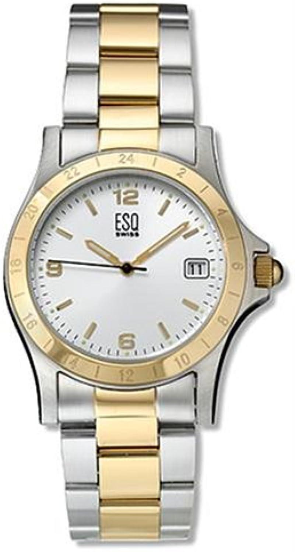 ESQ by Movado Men's 7300741 Sport Classic Watch