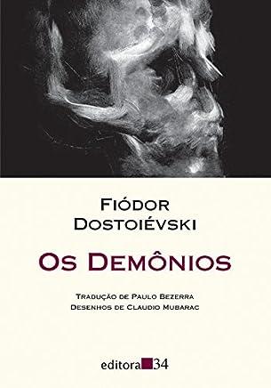 Os demônios
