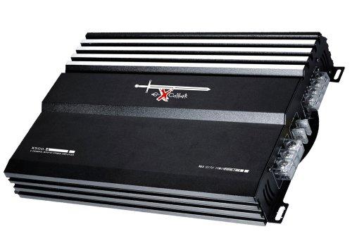 Excalibur X5002