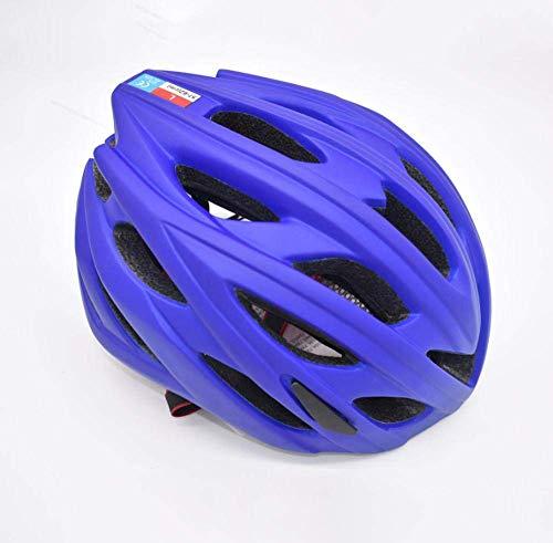 RH-HPC Casco de Bicicleta Casco de la Bicicleta Casco de Bicicleta de...