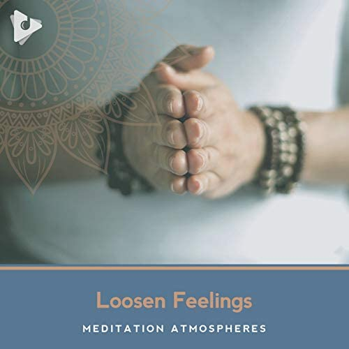 Meditation Atmospheres & Relax Tones