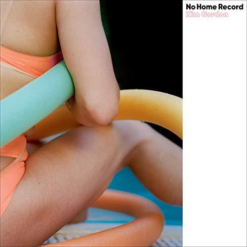 No Home Record [VINYL]