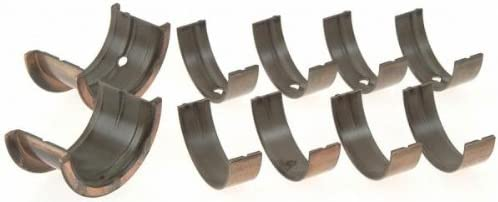 Rod and Main Inventory cleanup selling sale Bearings for Ford 289 302 Small Block Limited time trial price