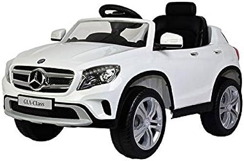Auto Mercedes Benz GLA CLASS R C 12 38