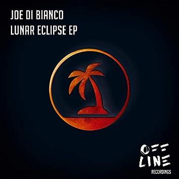Lunar Eclipse EP