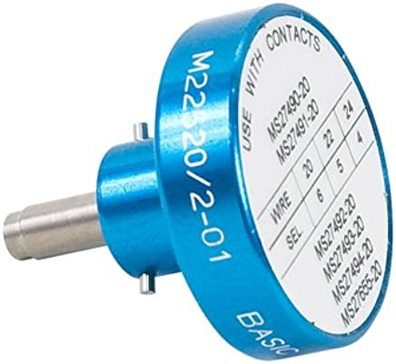 M22520 2–10 Positionierer AFM8 B00PBTJM8Q | Mittel Mittel Mittel Preis  b49a38