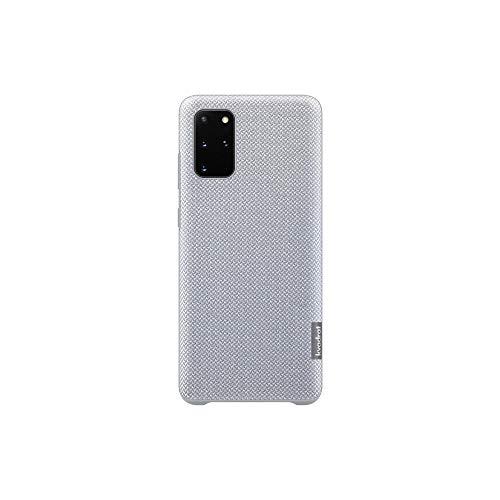 Samsung Kvadrat CoverS20+ | Gray