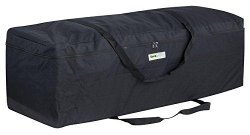Euro Trail Aufbewahrungstasche für Zelte (Mittel)