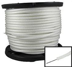 flag pole cable