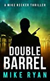 Double Barrel (The Silencer Series)