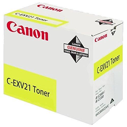 canon 0455b002 c exv 21