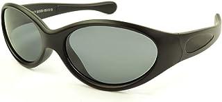 K-Eyes - S834 - Gafas de sol polarizadas para niño