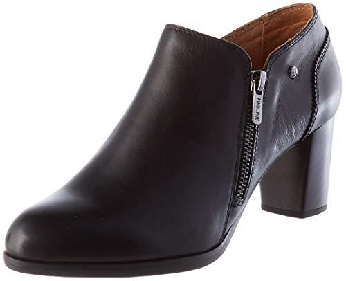 Los mejores 10 Zapatos Abotinados Mujer – Guía de compra, Opiniones y Análisis en 2021