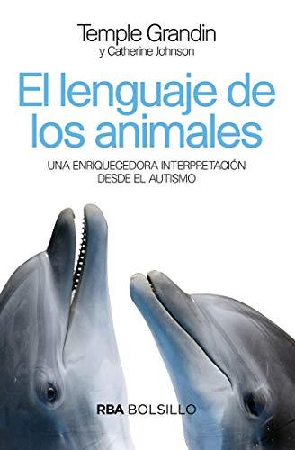 El lenguaje de los animales (NO FICCIÓN)