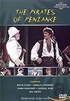 Pirates of Penzance [DVD]