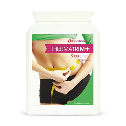 Thermatrim by Slimming Solutions