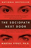 Book: The Psychopath Next Door
