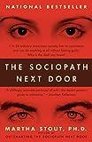 The Sociopath Next Door (Paperback)
