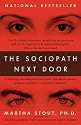 What Is A Sociopath?