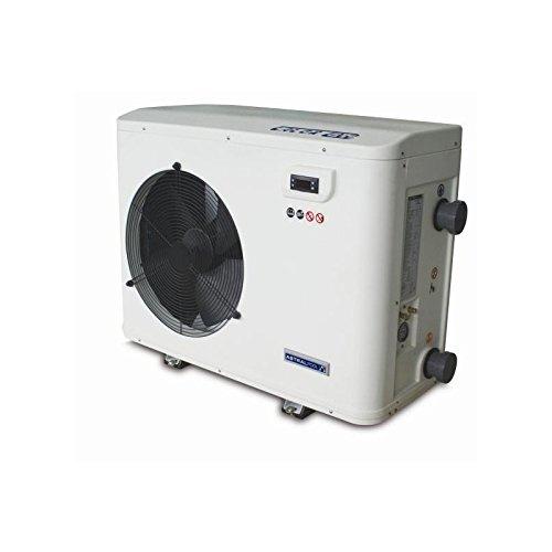 Bomba de Calor EVO Astralpool - 55217 - BLPAM600 - 13.5 KW