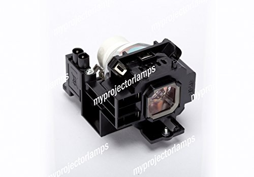 交換用プロジェクタ ランプ NEC NP07LP, 60002447