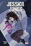 Jessica Jones - L'enfant pourpre