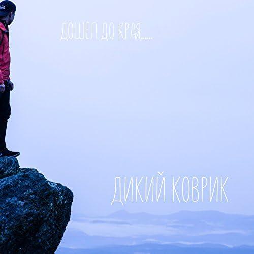 Дикий Коврик
