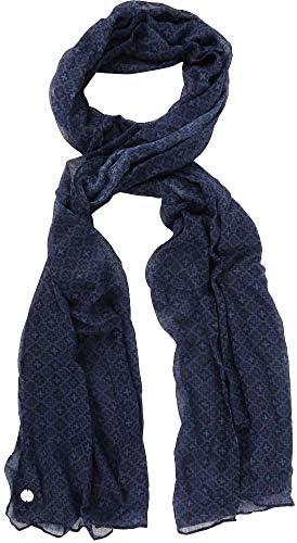 Regatta Peggie Womens Scarf Beige Soft Touch 100/% Cotton Woven Stylish Fashion