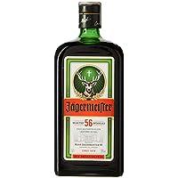 Jagermeister Licor de Hierbas - 700 ml