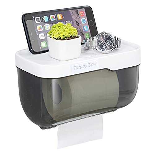 Top 10 best selling list for cats toilet paper holder