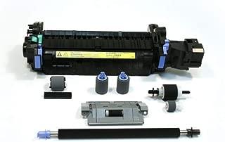 Depot International Remanufactured HP CP3525 Maintenance Kit w/AFT Parts (100,000)