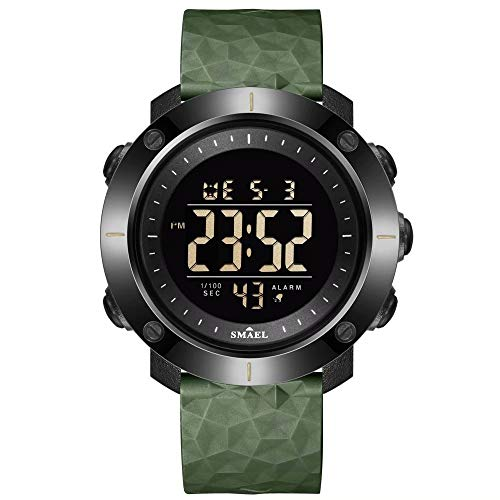 Reloj - shifenmei - Para - BLS-S8042