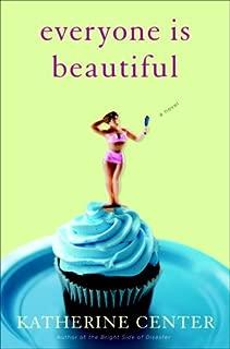 Best beauty shape center Reviews