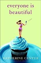 Best everyone is beautiful book Reviews