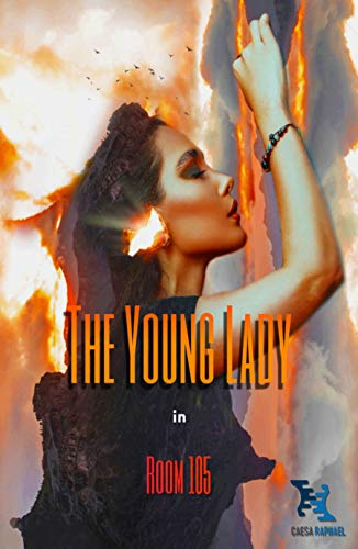 The Young Lady in Room 105 (English Edition)