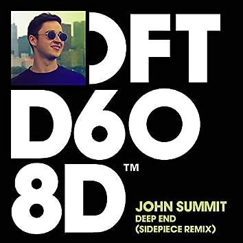 Deep End (SIDEPIECE Remix)