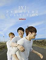PREMIERE COLLECTION:MAHALO[写真集](韓国盤)
