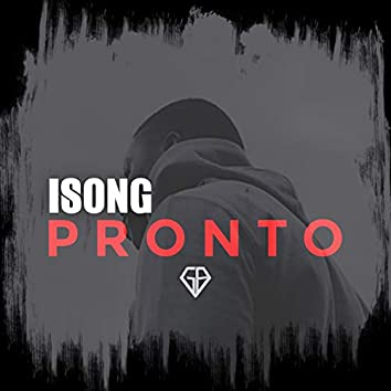 Isong - Pronto