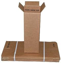 Wine Storage Boxes (6pcs) – Miller Supply Inc.