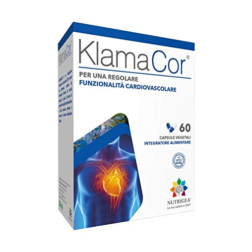 KLAMACOR 60