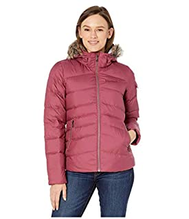 Marmot Ithaca Jacket Dry Rose SM (B07L5NKTX2)   Amazon price tracker / tracking, Amazon price history charts, Amazon price watches, Amazon price drop alerts