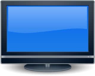Live Online TV Free